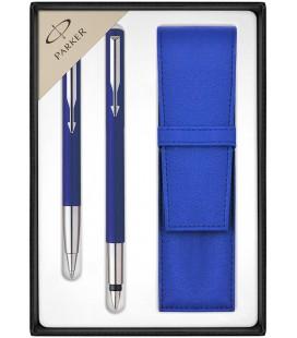 Parker Urban Czarny Mat GT BP długopis