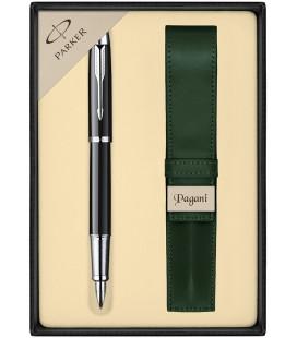 Parker Jotter Stalowy CT BP długopis S0705560