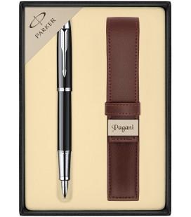 Parker Jotter Stalowy GT BP długopis S0705510