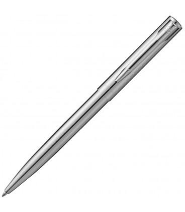 Długopis Waterman Graduate Chromowy S0038550
