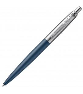 Długopis Parker JOTTER XL Primrose Matte Blue CT 2068359
