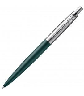 Długopis Parker JOTTER XL Greenwich Matte Green CT 2068511
