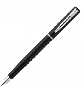 Pióro wieczne Waterman Allure Black CT 2068196