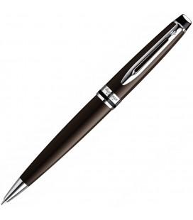 Długopis Waterman Expert Ciemnobrązowy CT S0952280