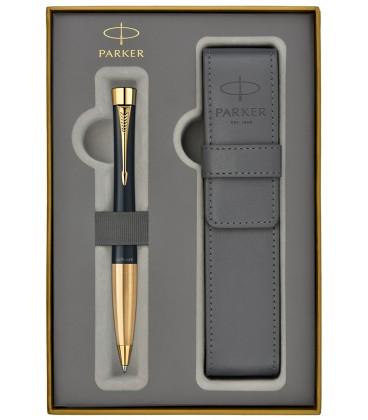 Długopis Parker URBAN z etui Royal