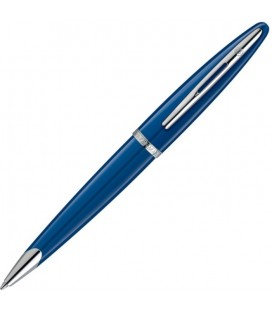 Długopis Waterman Carene Niebieski CT 1904575