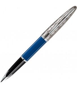 Pióro wieczne Waterman Carene Contemporary Niebieski ST 1904558