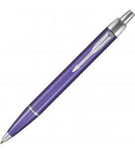 Długopis Parker IM Fioletowy CT 1991049