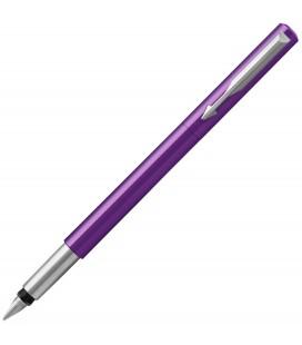 Pióro Parker Vector CORE Purple CT 2025593