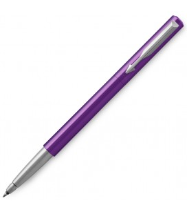 Pióro kulkowe Parker Vector CORE Purple CT 2025595