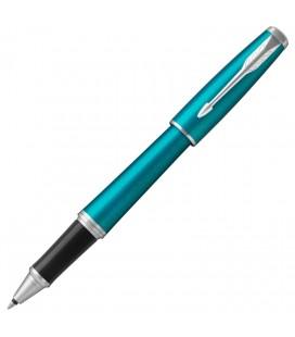 Pióro kulkowe Parker URBAN CORE Vibrant Blue CT 1931585