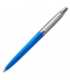 Długopis Parker Jotter Originals Blue CT 2076052