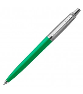 Długopis Parker Jotter Originals Green CT 2076058