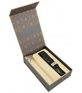 Długopis Parker IM z etui Pagani
