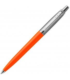 Długopis Parker Jotter Originals Orange CT 2076054
