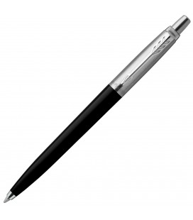 Długopis Parker Jotter Originals Black CT 2096873