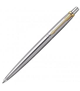 Długopis Parker Jotter Stalowy GT S0705510