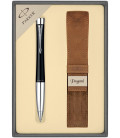 Zestaw długopis Parker URBAN z etui Pagani