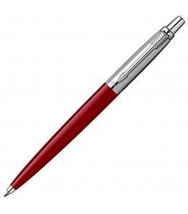 Długopis Parker Jotter Special Czerwony CT S0705580