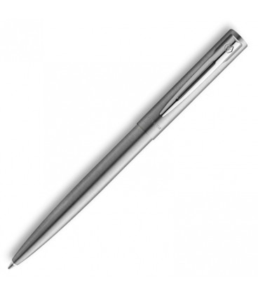 Długopis Waterman Graduate Stalowy S0038260