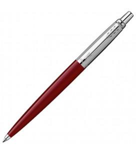 Długopis Parker Jotter Originals Red CT 2096857