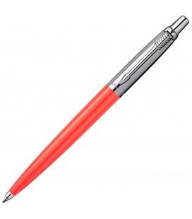 Długopis Parker Jotter Special Koral CT 1904839