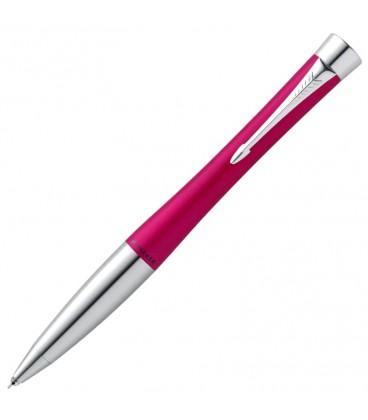 Ołówek automatyczny Parker Urban Cool Magenta CT S0850620 EAN: 3501170850626