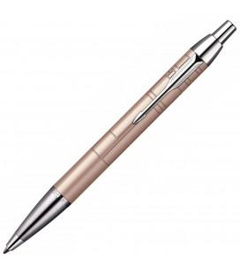 Długopis Parker IM Premium Różowy CT S0949780