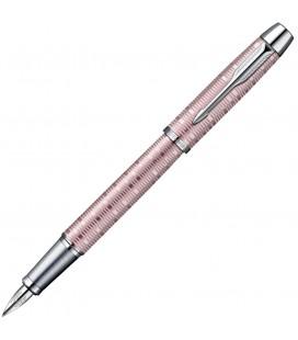 Pióro wieczne Parker IM Premium Pink Pearl CT 1906739 EAN: 3501179067391