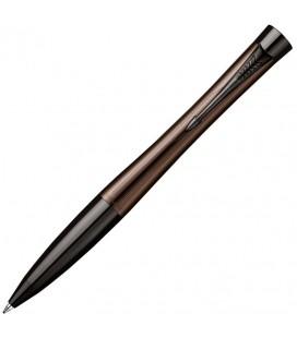 Długopis Parker Urban Premium Brązowy S0949230 EAN: 3501170949238