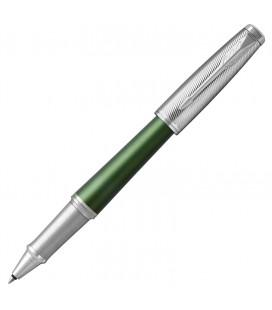 Pióro kulkowe Parker Urban Premium Green CT 1931618