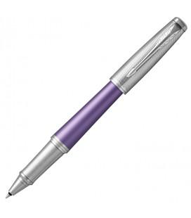 Pióro kulkowe Parker Urban Premium Violet CT 1931622