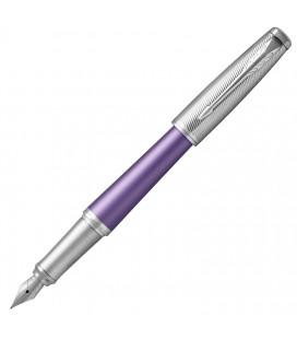 Pióro wieczne Parker Urban Premium Violet CT 1931621