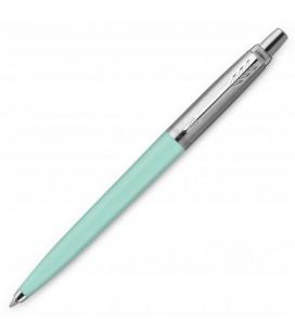 Długopis Parker Jotter Originals Pastel Miętowy CT