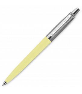Długopis Parker Jotter Originals Pastel Żółty CT