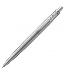 Długopis Parker JOTTER XL Monochrome Grey 2122756