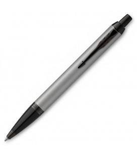 Długopis Parker IM Achromatic Grey 2127752