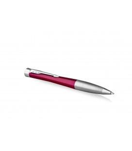 Długopis Parker Urban Cool Magenta CT 2143642 EAN: 3026981436420