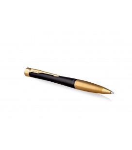 Długopis Parker Urban Muted Black GT 2143640 EAN: 3026981436406