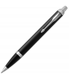 Długopis Parker IM Matte Black CT 2143632