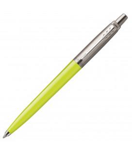 Długopis Parker Jotter Originals Pop Art Lime