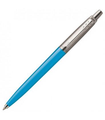 Długopis Parker Jotter Originals Pop Art Sky Blue