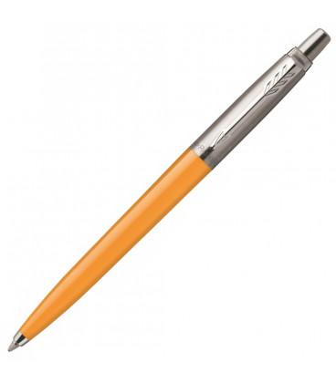 Długopis Parker Jotter Originals Pop Art Marigold
