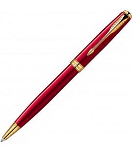 Długopis Parker Sonnet Original Laka Czerwona GT 1859472 EAN: 3501178594720
