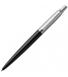 Długopis Parker JOTTER Bond Street Black CT 1953184