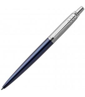 Długopis Parker JOTTER Royal Blue CT BP 1953186