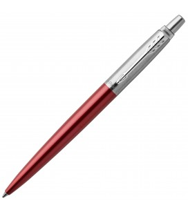 Długopis Parker Jotter CORE Kensington Red CT 1953187