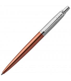 Długopis Parker JOTTER Chelsea Orange CT 1953189