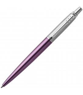 Długopis Parker JOTTER Victoria Violet CT 1953190
