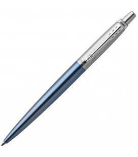 Długopis Parker Jotter CORE Waterloo Blue CT 1953191